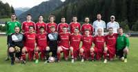Copa provinzia